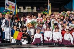 Międzynarodowy_festiwaf_folkloru_2019-180