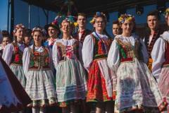 Międzynarodowy_festiwaf_folkloru_2019-181