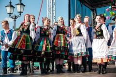 Międzynarodowy_festiwaf_folkloru_2019-182