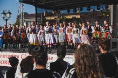 Międzynarodowy_festiwaf_folkloru_2019-183