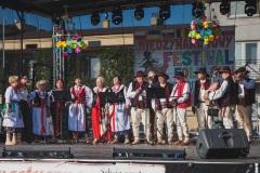 Międzynarodowy_festiwaf_folkloru_2019-184