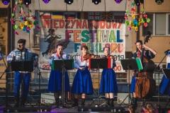 Międzynarodowy_festiwaf_folkloru_2019-191