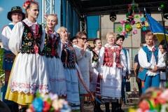 Międzynarodowy_festiwaf_folkloru_2019-2