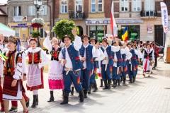 Międzynarodowy_festiwaf_folkloru_2019-24