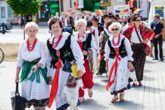 Międzynarodowy_festiwaf_folkloru_2019-25