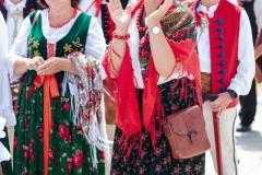 Międzynarodowy_festiwaf_folkloru_2019-26