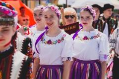 Międzynarodowy_festiwaf_folkloru_2019-29