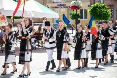 Międzynarodowy_festiwaf_folkloru_2019-32
