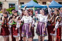 Międzynarodowy_festiwaf_folkloru_2019-35