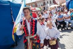 Międzynarodowy_festiwaf_folkloru_2019-41