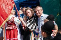 Międzynarodowy_festiwaf_folkloru_2019-54