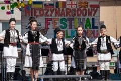 Międzynarodowy_festiwaf_folkloru_2019-57