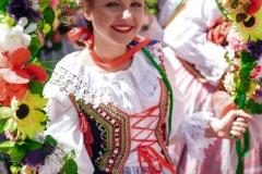 Międzynarodowy_festiwaf_folkloru_2019-6