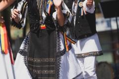 Międzynarodowy_festiwaf_folkloru_2019-67