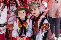Międzynarodowy_festiwaf_folkloru_2019-68