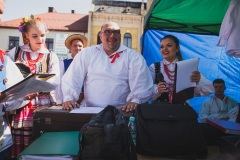 Międzynarodowy_festiwaf_folkloru_2019-69