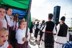 Międzynarodowy_festiwaf_folkloru_2019-70
