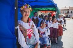 Międzynarodowy_festiwaf_folkloru_2019-74