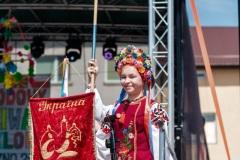 Międzynarodowy_festiwaf_folkloru_2019-79