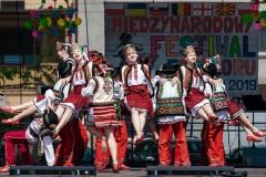 Międzynarodowy_festiwaf_folkloru_2019-82