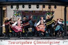 Międzynarodowy_festiwaf_folkloru_2019-88