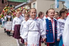 Międzynarodowy_festiwaf_folkloru_2019-9