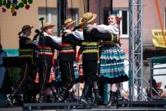 Międzynarodowy_festiwaf_folkloru_2019-90