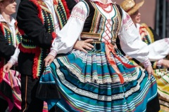 Międzynarodowy_festiwaf_folkloru_2019-92