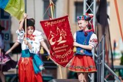 Międzynarodowy_festiwaf_folkloru_2019-97