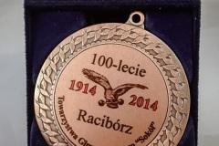 Nagrody-21