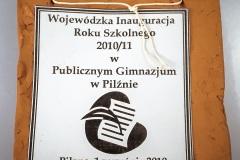 Nagrody-24