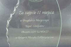 Nagrody-4