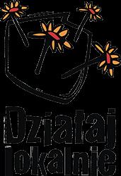dzialaj_lokalnie_logo_rgb