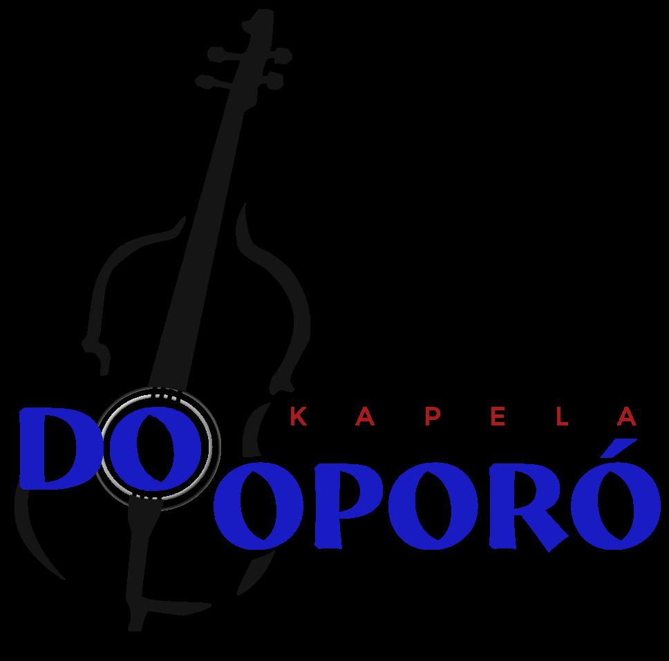 1_Logo-kapeli-DO-OPORÓ-bez-wzorów