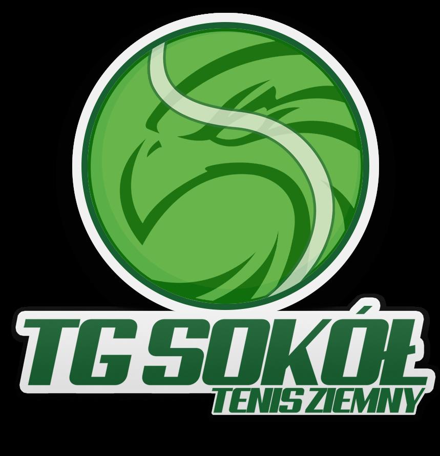 Logo-TG-Sokół-Tenis-Ziemny