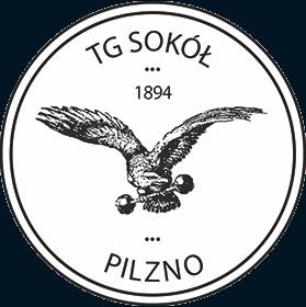 TG Sokół Pilzno